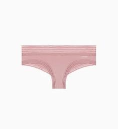 CK Underwear Women Hipster - Ultra Soft Modal-Qd3672-657