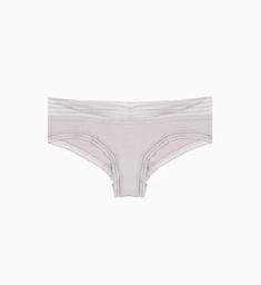 CK Underwear Women Hipster - Ultra Soft Modal-Qd3672-280