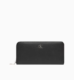 CK Jeans Accessories & Handbags Women Cartera con Cierre