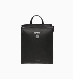 CK SPW Accessories & Handbags Women Mochila de Negocios