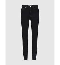 CK Jeans Women Jeans Skinny de Tiro Alto-J20J214104-1By