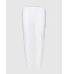 CK Jeans Women Pantalones Para Hacer Ejercicio-J20J214178-Yaf
