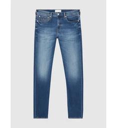 CK Jeans MEN Jeans 058 Slim-J30J315997-1Bj