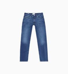 CK Sportswear MEN ckj 026 Slim Jeans-K10K105463-1A6