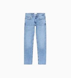 CK Sportswear MEN ckj 026 Slim Jeans-K10K106061-1Aa