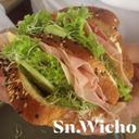 Combo San Wicho