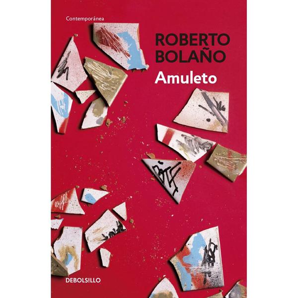 Amuleto 44