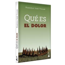 Que es Dolor 12 - Marcelo José Villar