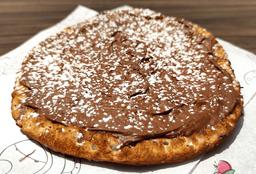 Choco Galleta