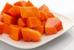 Bowl de Papaya