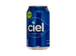 Ciel Mineral 235 ml