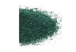 Fantasías Miguel Aserrín Color Verde 30 g