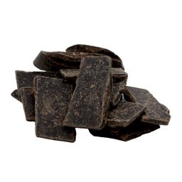 Cobertura Amarga 70%cacao Turin