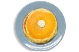 3 Pancakes Original Buttermilk