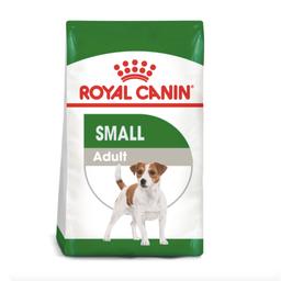 Royal Canin Alimento Seco Small/Mini Adult 2Kg - Perro Adulto