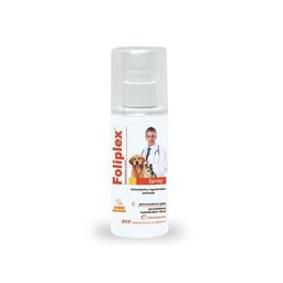 Holland Spray De Crecimiento Foliplex 150Ml - Cuidado