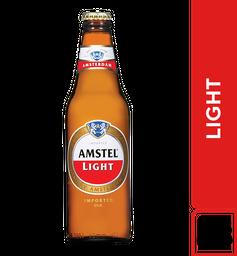 Amstel ultra 355 ml