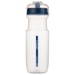 Aptonia Botella Triatlón Azul