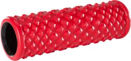 Domyos Rodillo de Masaje Foam Roller Soft