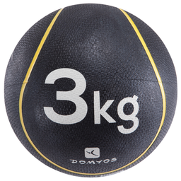 Nyamba Balón Medicinal 3 kg