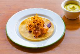 Taco Ñañita