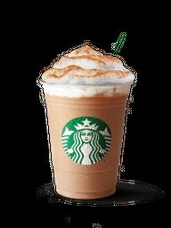 Cinnamon Frappuccino®