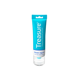 Lovestore Treasure Lubricante Base Agua 30 mL
