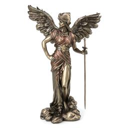 Wise Figura Angel Gabriel