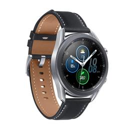 Samsung Galaxy Watch 2020 Gris 45Mm