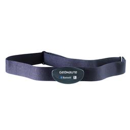 Kalenji Cinturón Monitor Cardíaco