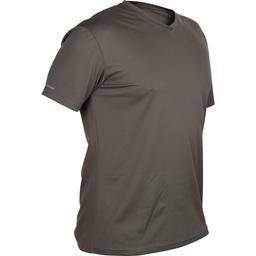 Solognac Camiseta Transpirable 100