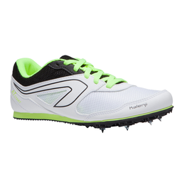 Kalenji Zapatillas AT Start Kid And Adult a Athletics Spike