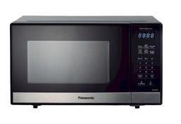 Panasonic Horno de Microondas 0.9´