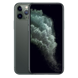 Apple Iphone 11 Pro 512Gb Verde R9