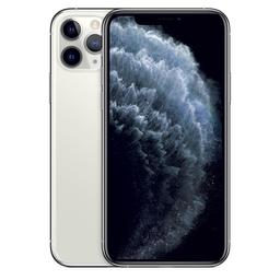Apple Iphone 11 Pro 512Gb Plata R9