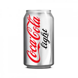 Coca-Cola Light 330 ml