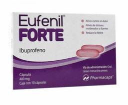 Eufenil Forte (400 mg)
