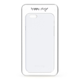 Happy Plug Funda IPhone 6 Plus