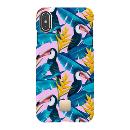 Happy Plug Funda IPhone Xs Max Toco Loco