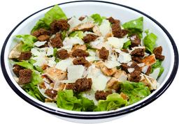 Healthy Caesar