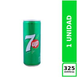 7up 325 ml