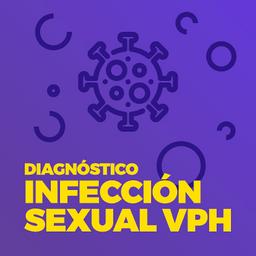 Prueba PCR Para Detección de VPH
