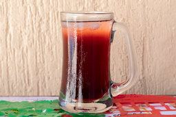 Agua de Tamarindo 1 Litro
