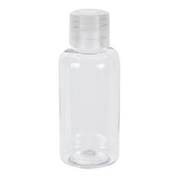 Fantasías Miguel Botella Circular Plástico 8 x 3 x 3 cm Natural