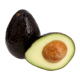 Aguacate Extra