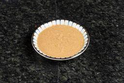 Salsa Gomadare
