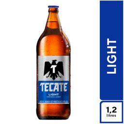 Tecate Light 1.2 L