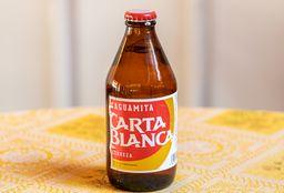 Carta Blanca 300 ml
