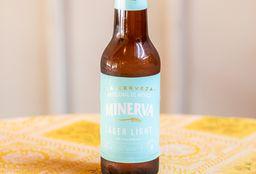 Minerva Lager Light 355 ml