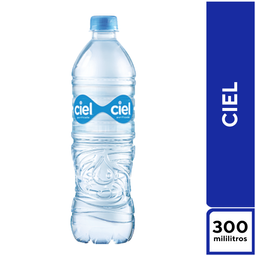 Ciel Natural 300 ml